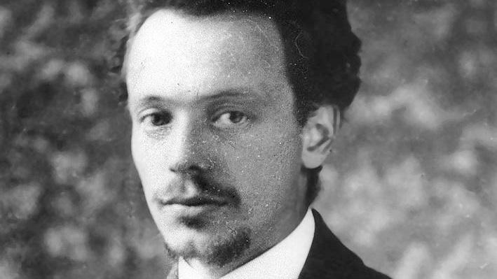 Felix Fechenbach
